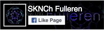 Skontaktuj się przez facebooka