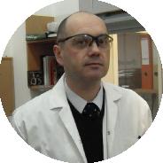 DR HAB. GRZEGORZ LITWINIENKO, PROF. UW